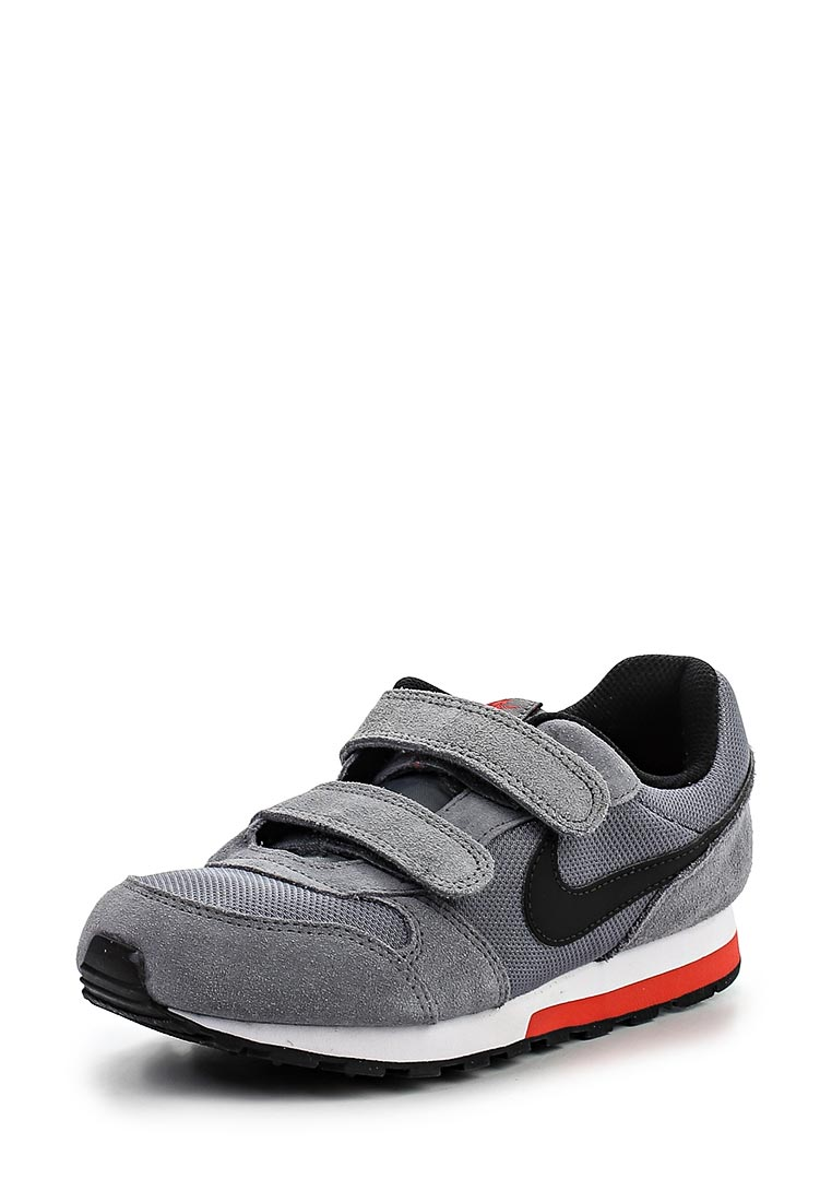 Кроссовки для мальчиков Nike (Найк) 807317-006