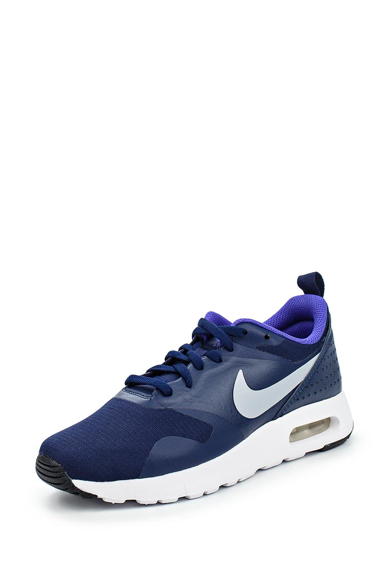 Кроссовки для мальчиков Nike (Найк) 814443-404