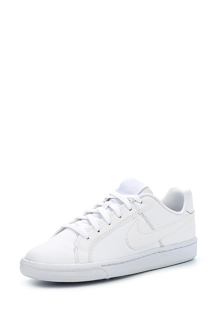 Кеды для мальчиков Nike (Найк) 833535-102