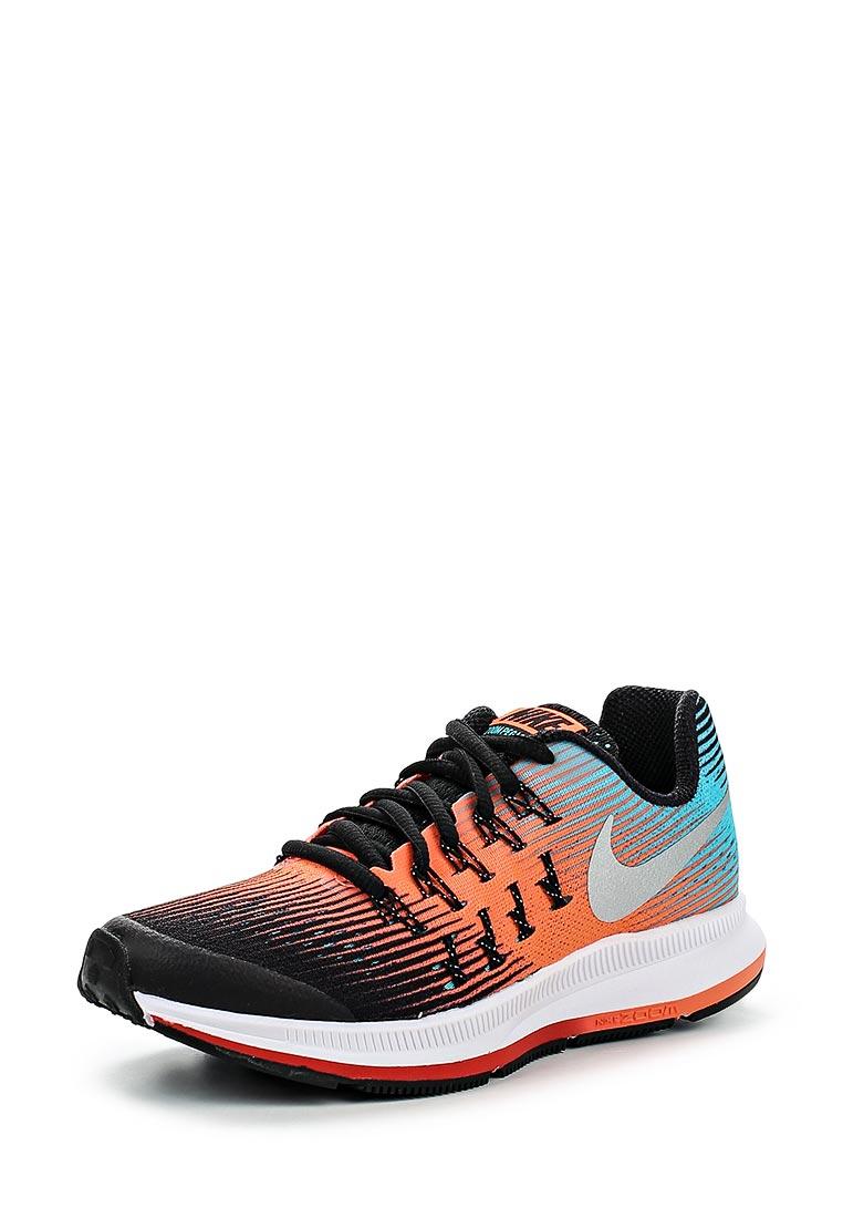 Кроссовки для мальчиков Nike (Найк) 834316-005