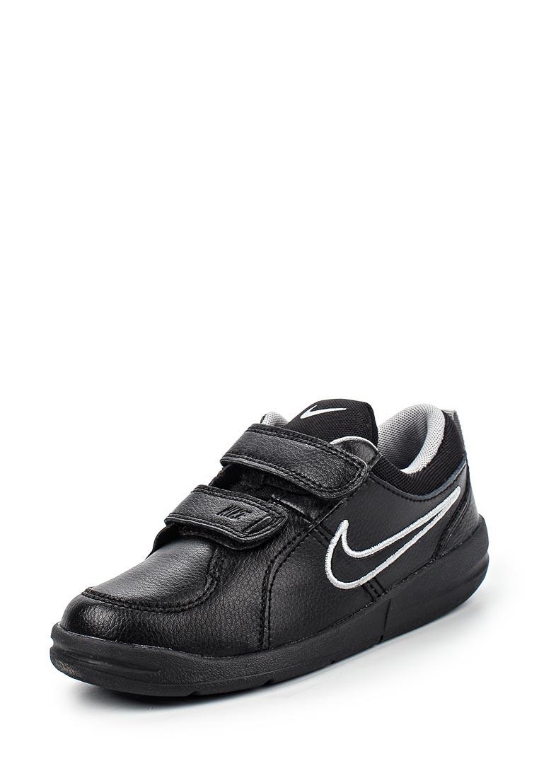 Кроссовки для мальчиков Nike (Найк) 454501-001