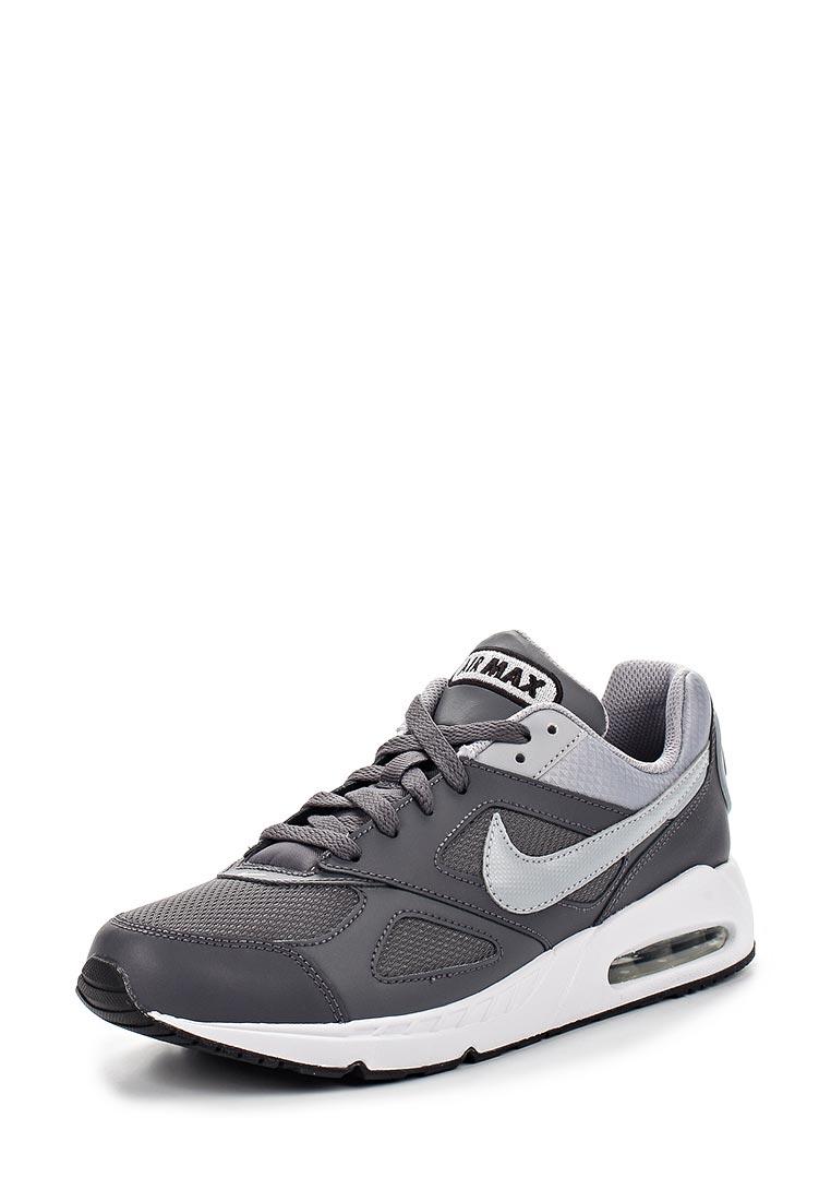 Кроссовки для мальчиков Nike (Найк) 579995-003