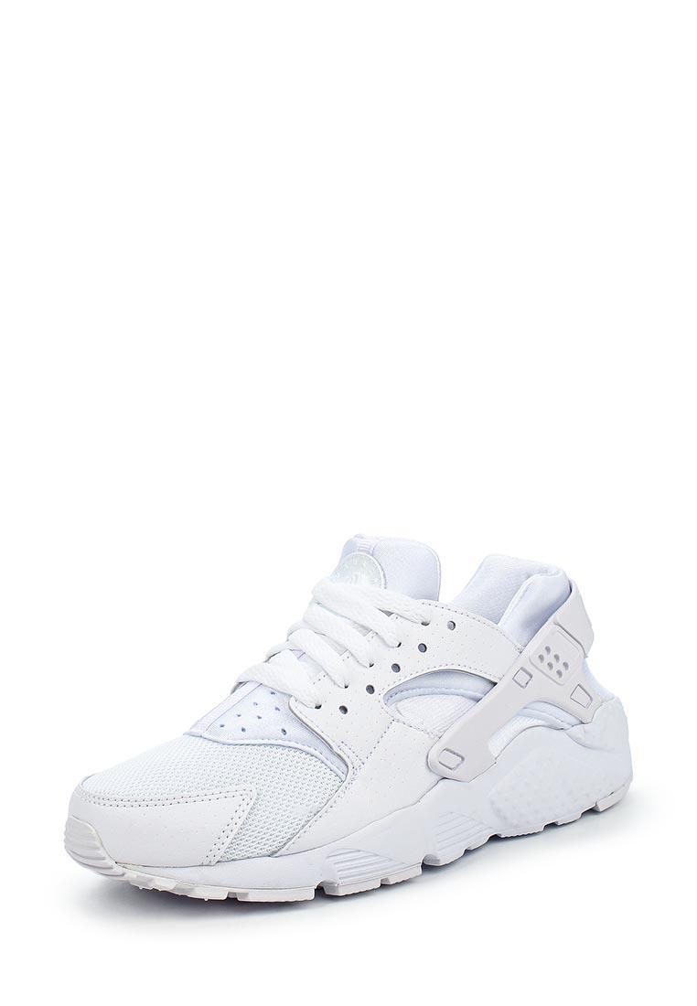 Кроссовки для мальчиков Nike (Найк) 654275-110