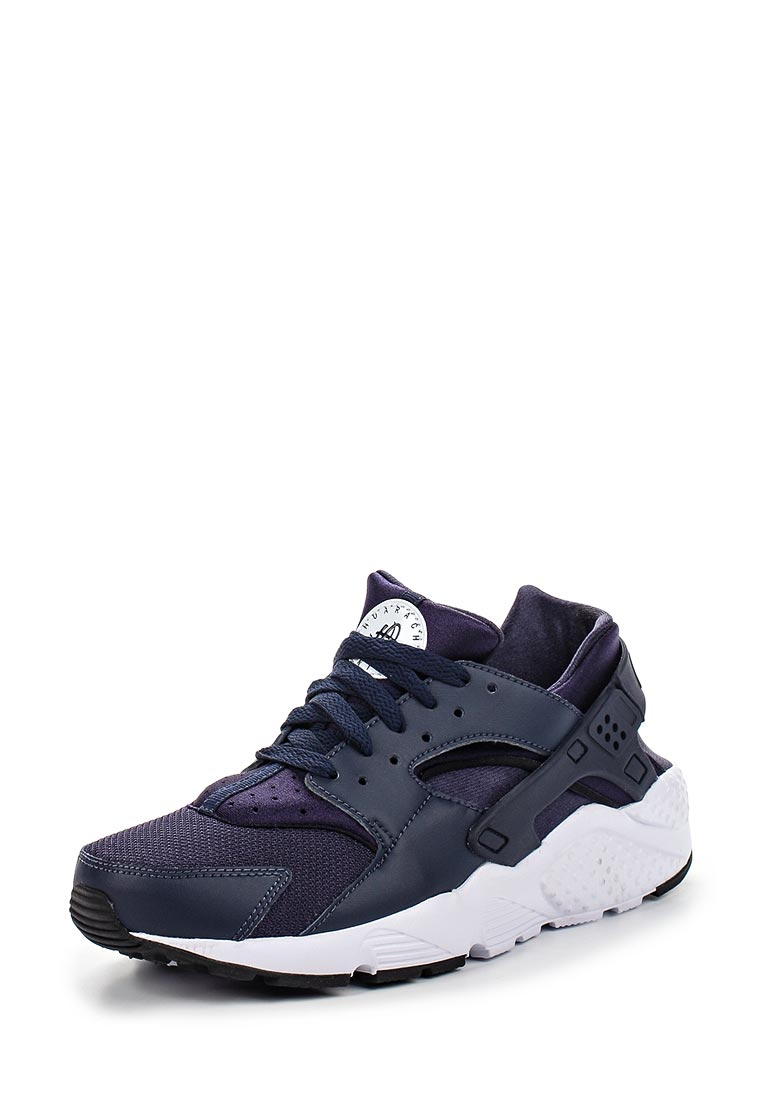 Кроссовки для мальчиков Nike (Найк) 654275-410