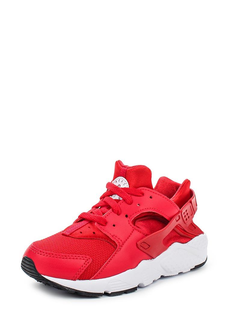 Кроссовки для мальчиков Nike (Найк) 704949-601