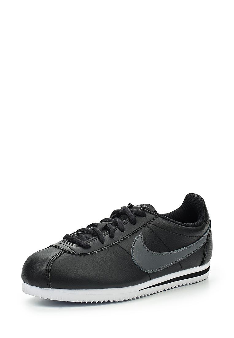 Кроссовки для мальчиков Nike (Найк) 749482-003
