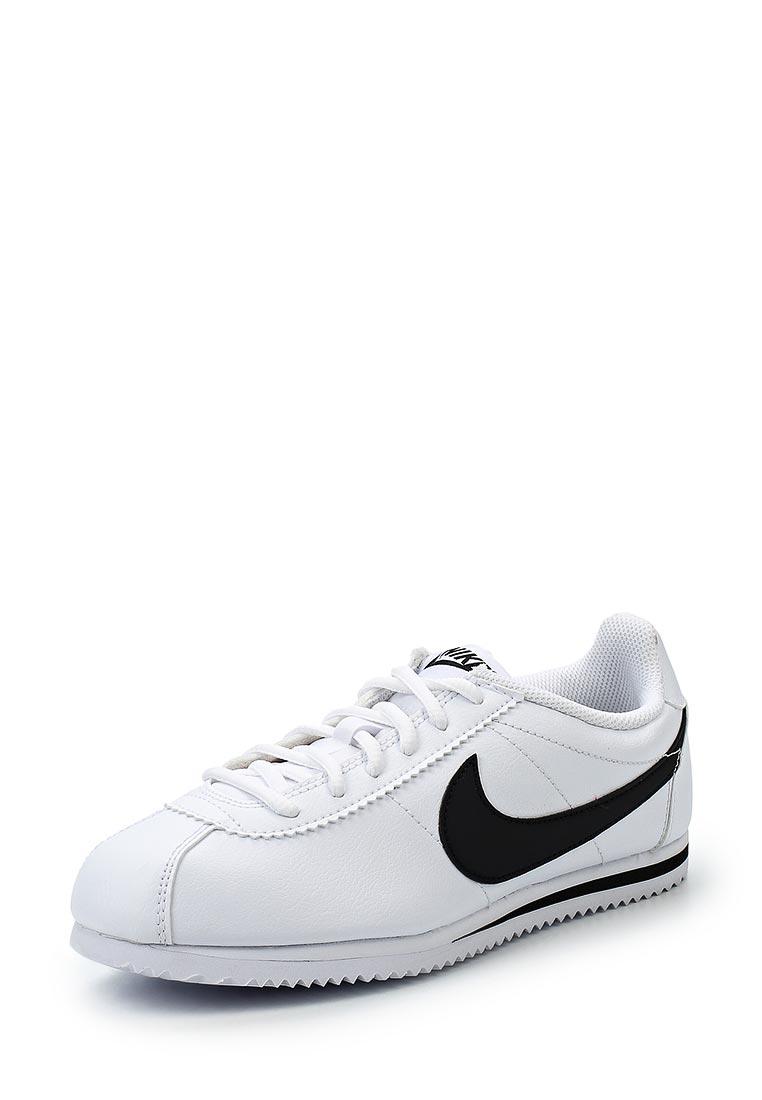 Кроссовки для мальчиков Nike (Найк) 749482-102