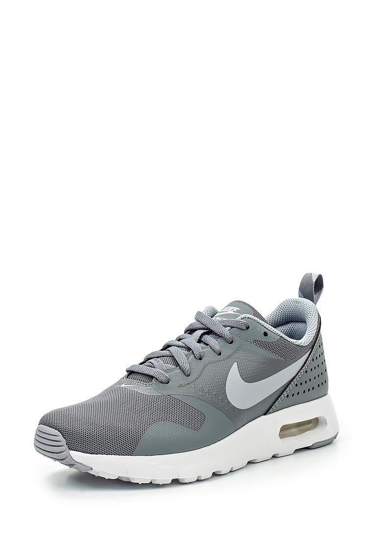Кроссовки для мальчиков Nike (Найк) 814443-002