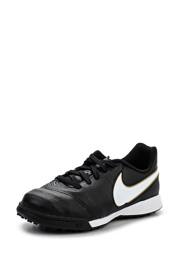 Кроссовки для мальчиков Nike (Найк) 819191-010