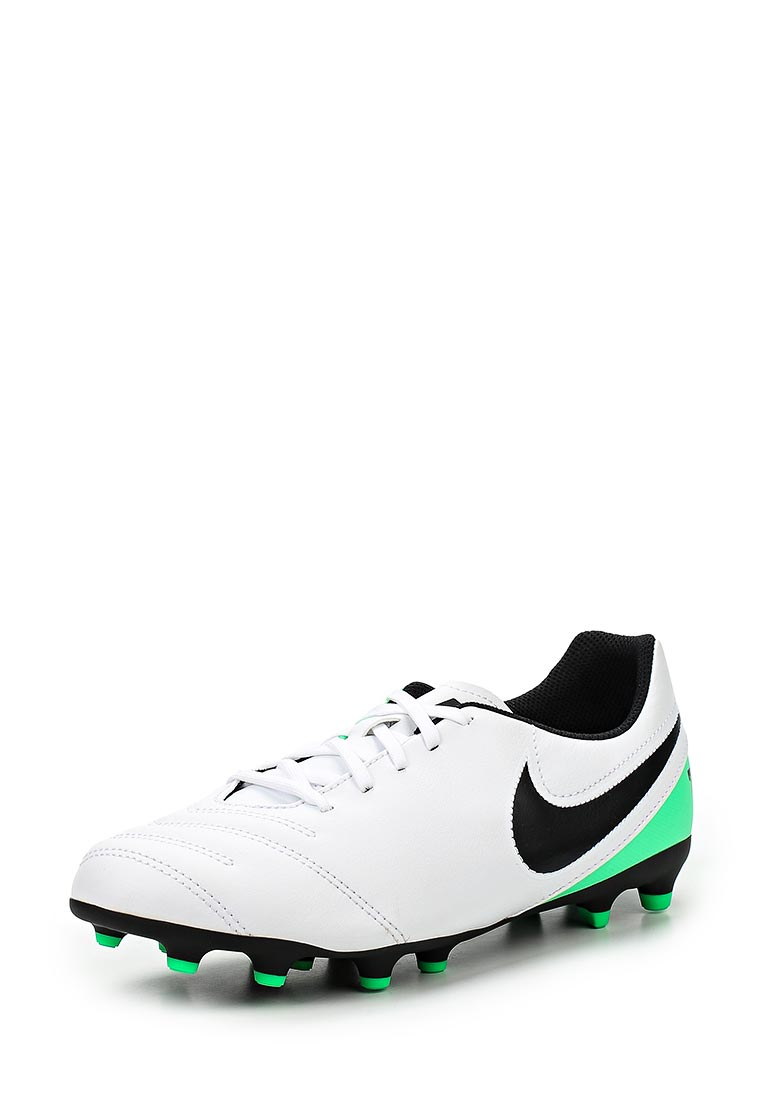 Кроссовки для мальчиков Nike (Найк) 819195-103