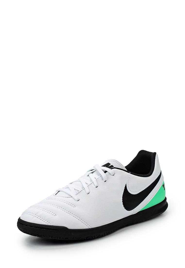 Кроссовки для мальчиков Nike (Найк) 819196-103
