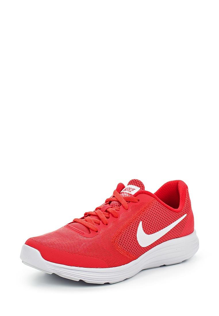 Кроссовки для мальчиков Nike (Найк) 819413-601