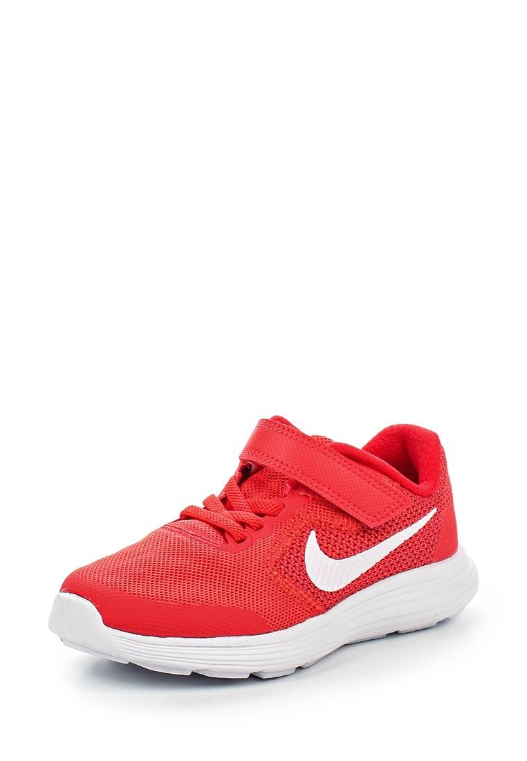 Кроссовки для мальчиков Nike (Найк) 819414-601