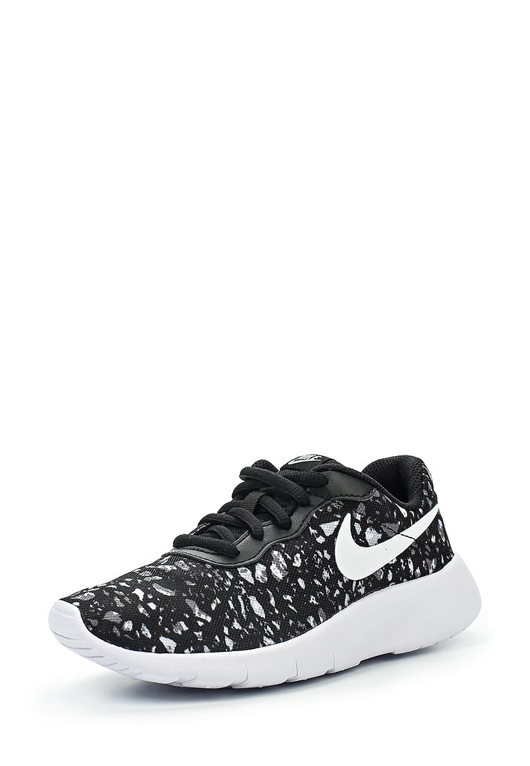 Кроссовки для мальчиков Nike (Найк) 833672-003