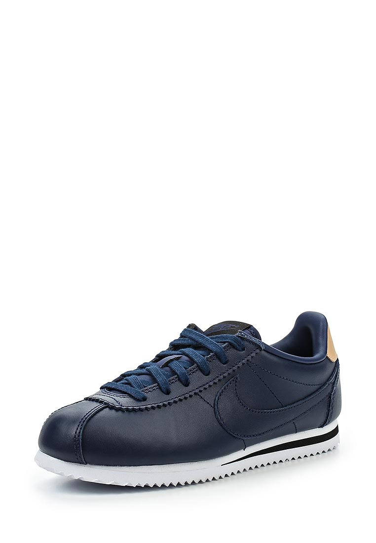 Кроссовки для мальчиков Nike (Найк) 834303-401
