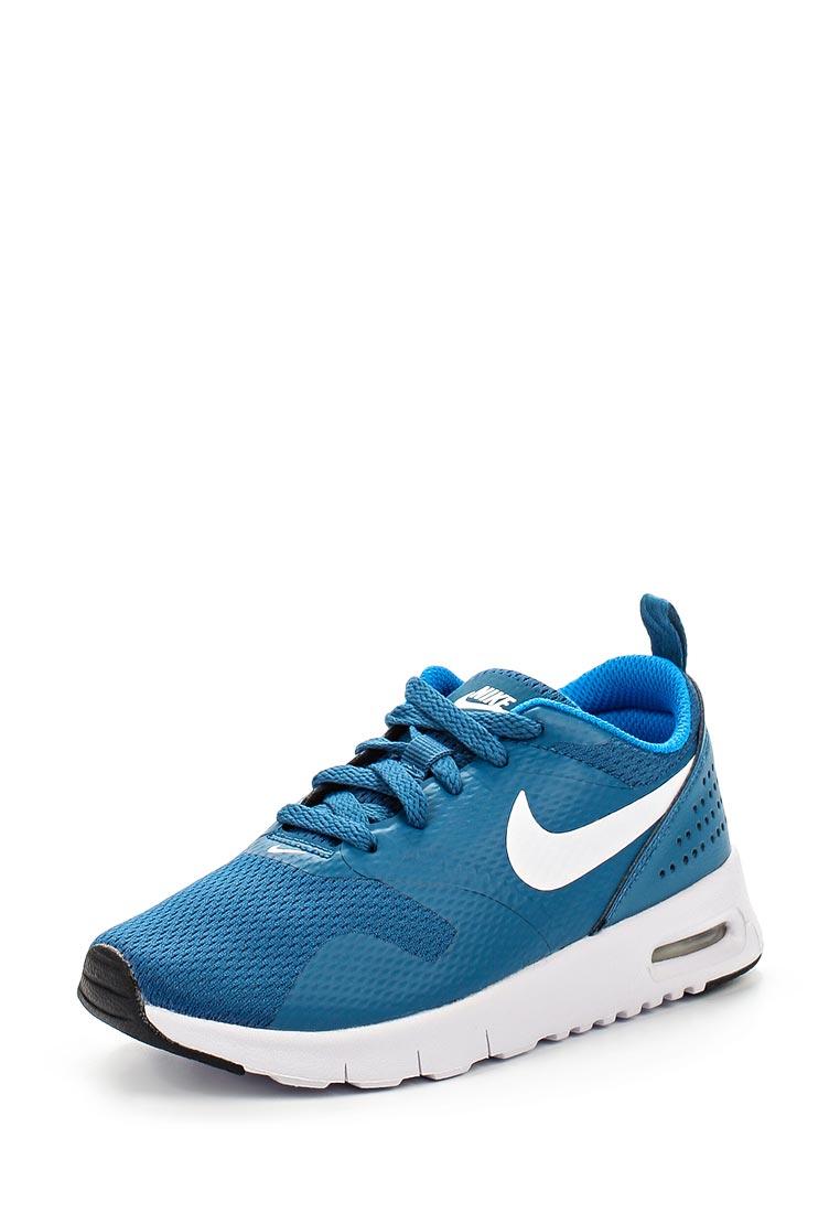 Кроссовки для мальчиков Nike (Найк) 844104-405