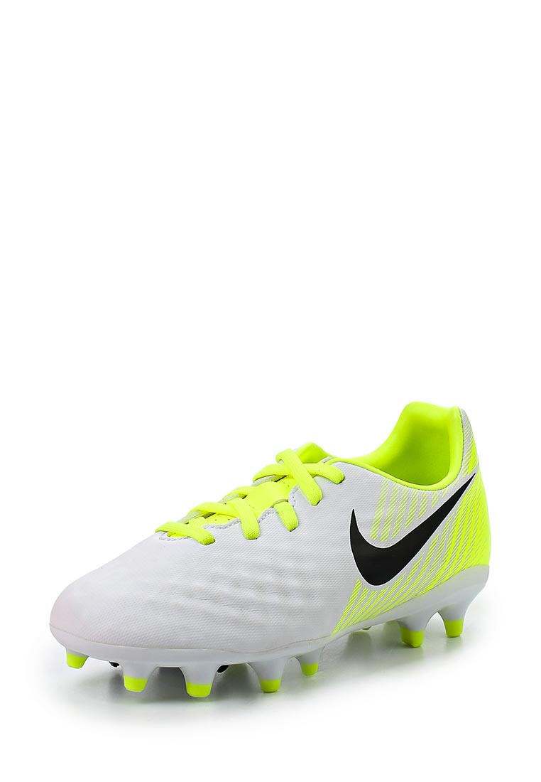 Обувь для мальчиков Nike (Найк) 844415-109