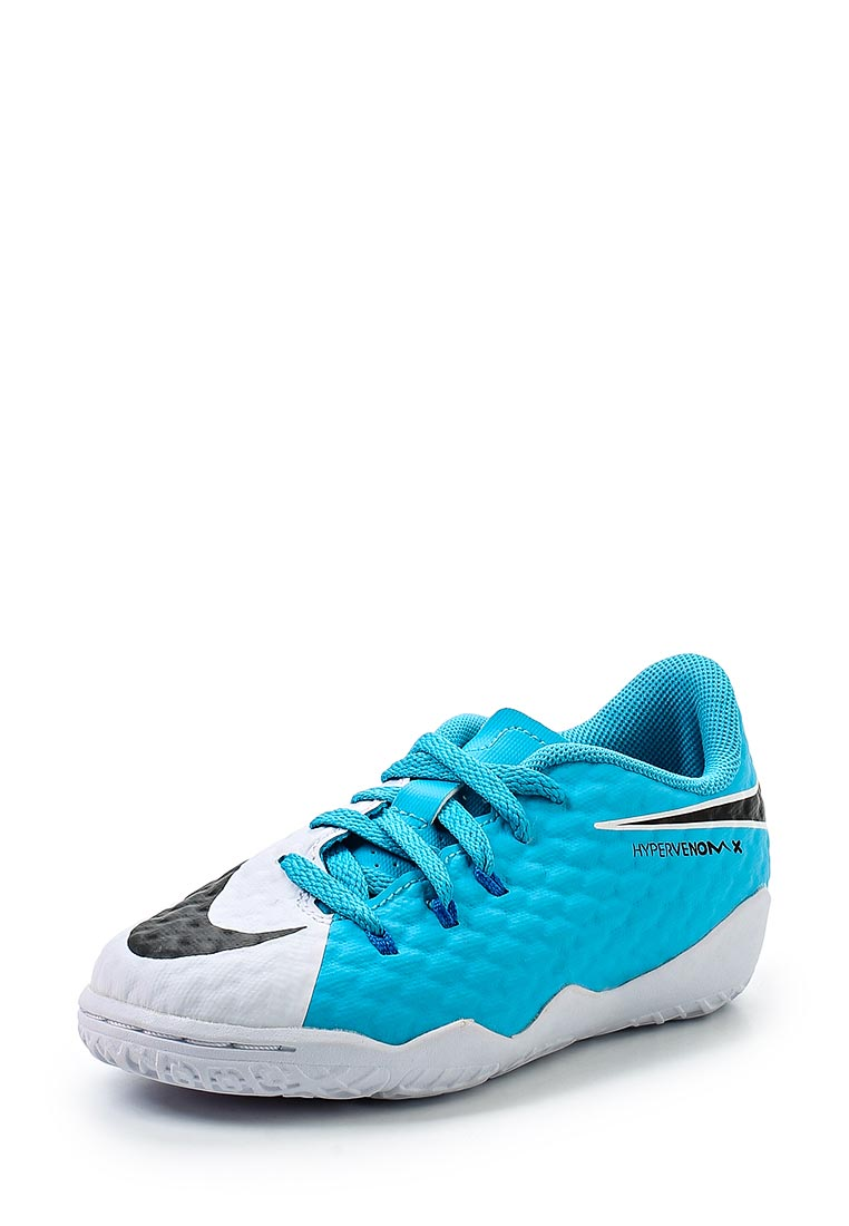 Кроссовки для мальчиков Nike (Найк) 852600-104