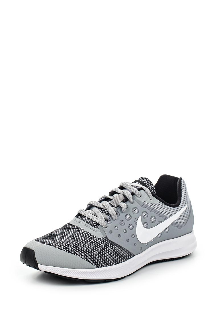 Кроссовки для мальчиков Nike (Найк) 869969-003