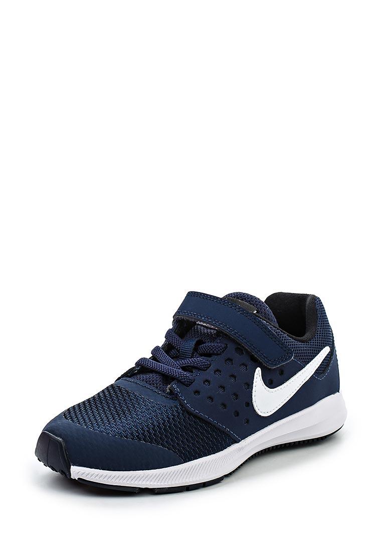 Кроссовки для мальчиков Nike (Найк) 869970-400