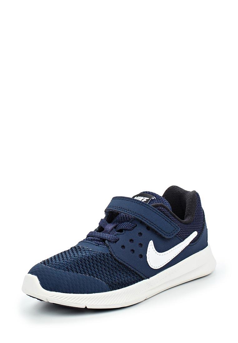 Кроссовки для мальчиков Nike (Найк) 869974-400