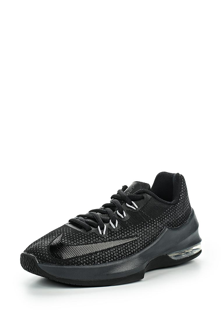 Кроссовки для мальчиков Nike (Найк) 869991-001