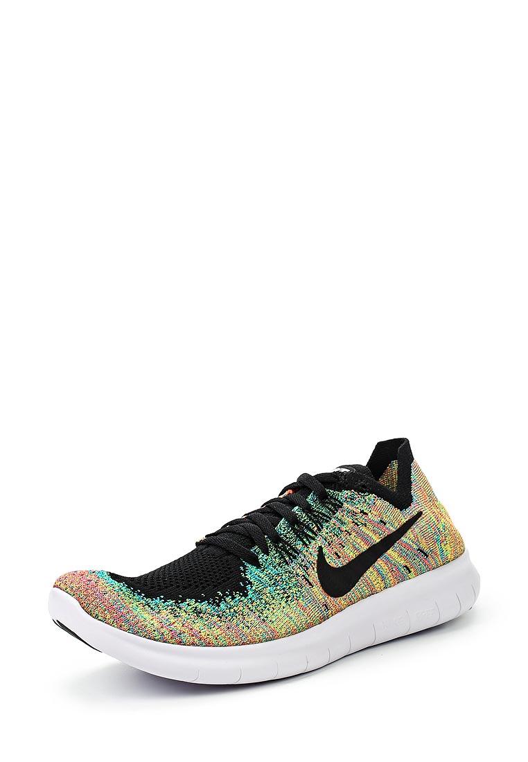 Кроссовки для мальчиков Nike (Найк) 881973-001