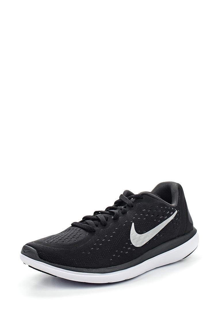 Кроссовки для мальчиков Nike (Найк) 904236-001