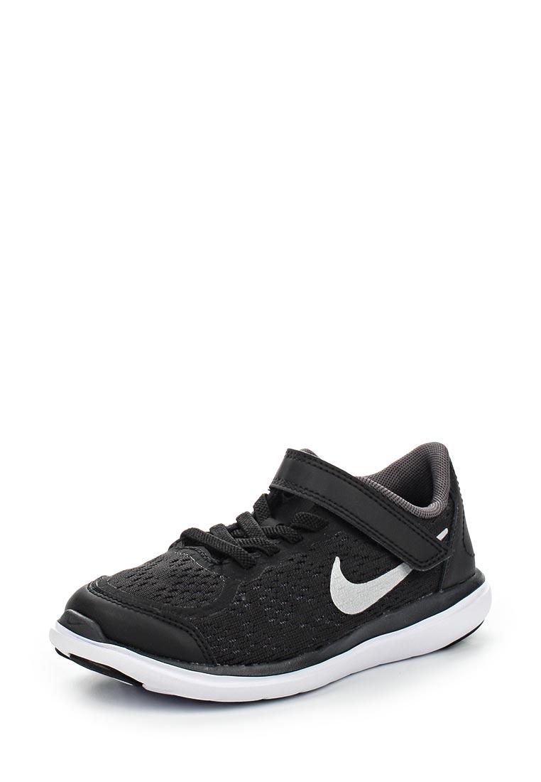 Кроссовки для мальчиков Nike (Найк) 904238-001