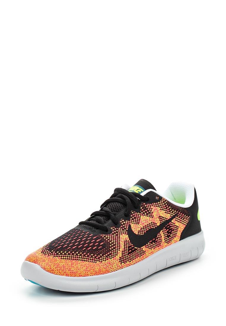 Кроссовки для мальчиков Nike (Найк) 904255-003