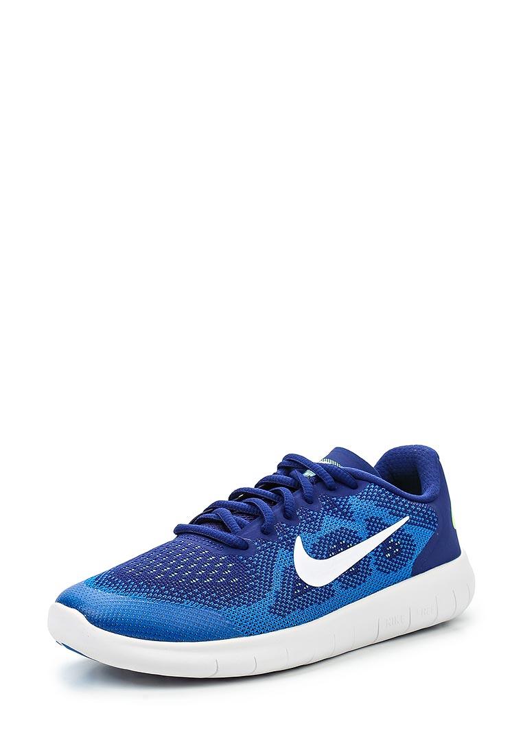 Кроссовки для мальчиков Nike (Найк) 904255-400