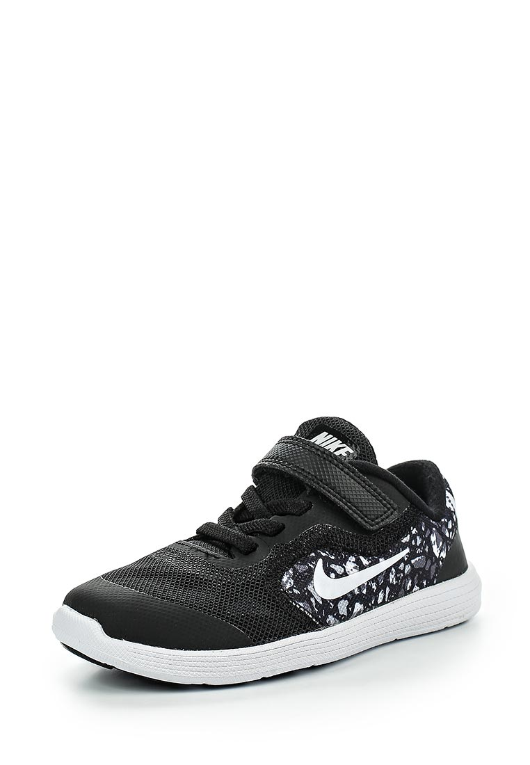 Кроссовки для мальчиков Nike (Найк) 904263-001