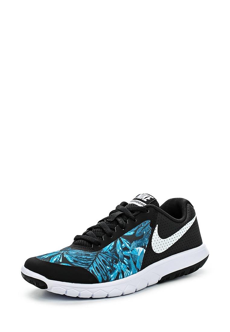 Кроссовки для мальчиков Nike (Найк) 844985-002