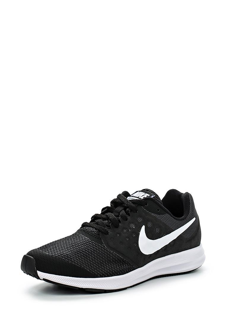 Кроссовки для мальчиков Nike (Найк) 869969-001