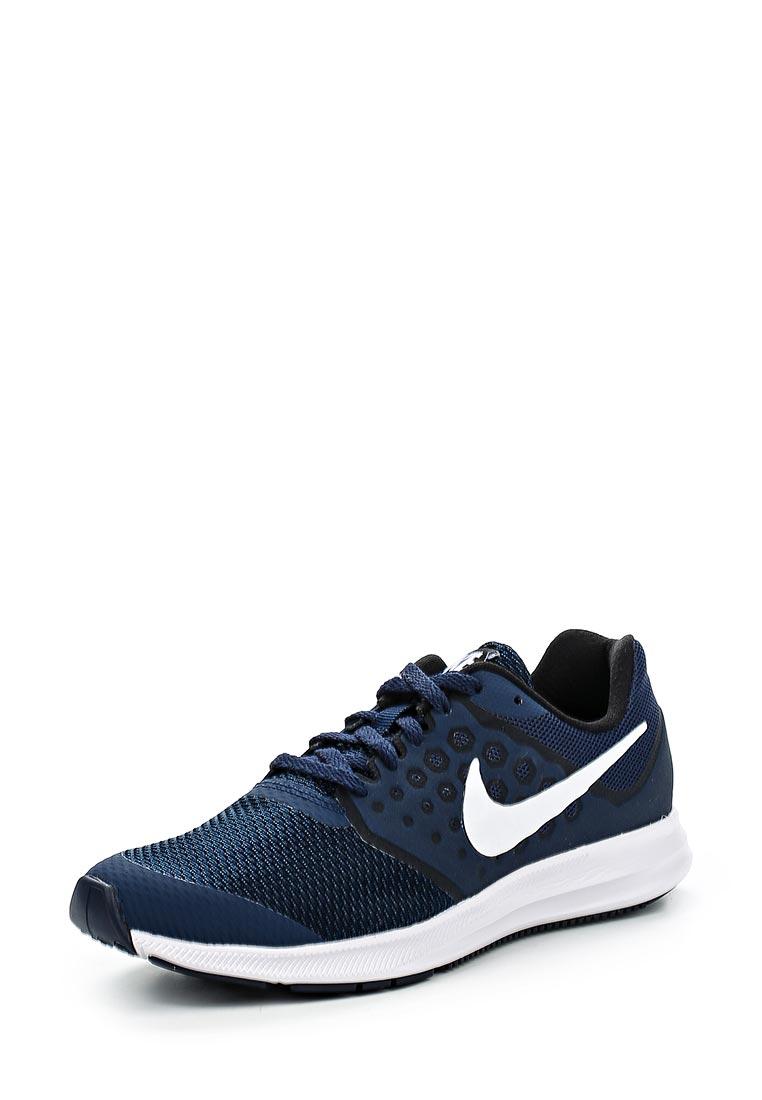 Кроссовки для мальчиков Nike (Найк) 869969-400