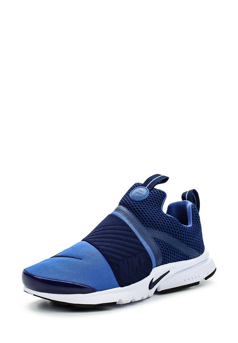 Кроссовки для мальчиков Nike (Найк) 870020-400