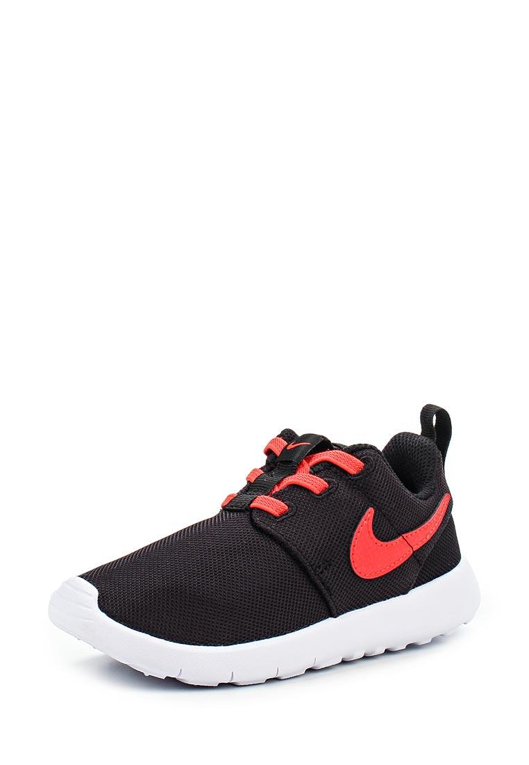 Кроссовки для мальчиков Nike (Найк) 749430-036