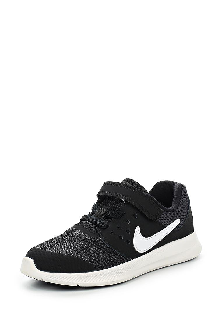 Кроссовки для мальчиков Nike (Найк) 869974-001