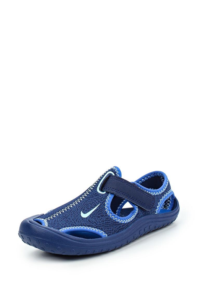 Сандалии для мальчиков Nike (Найк) 903631-400
