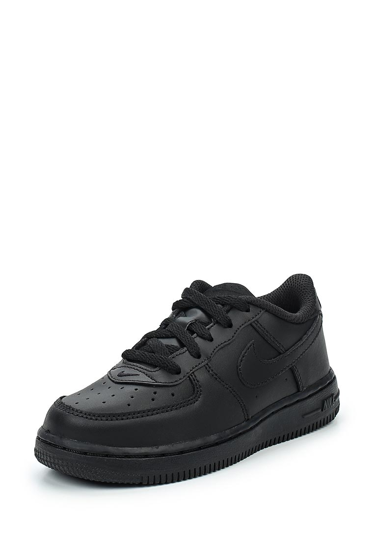 Кроссовки для мальчиков Nike (Найк) 314194-009