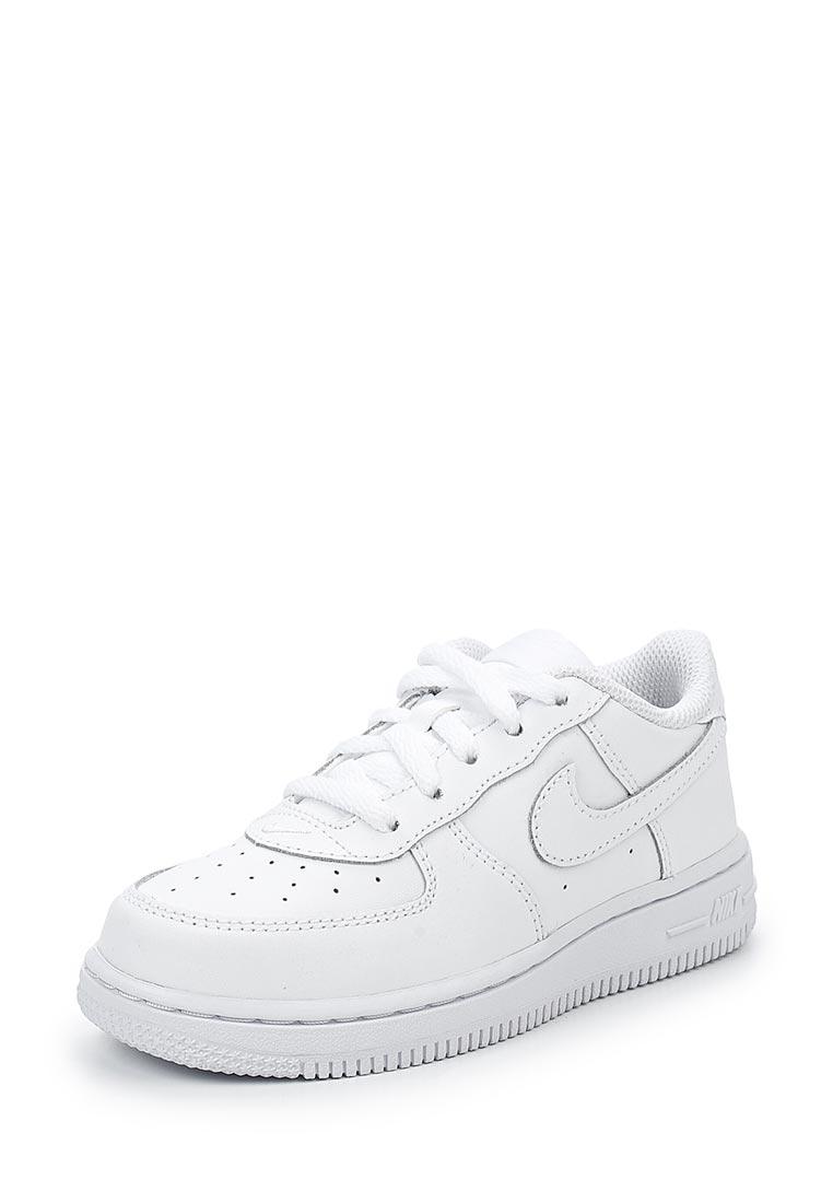 Кроссовки для мальчиков Nike (Найк) 314194-117