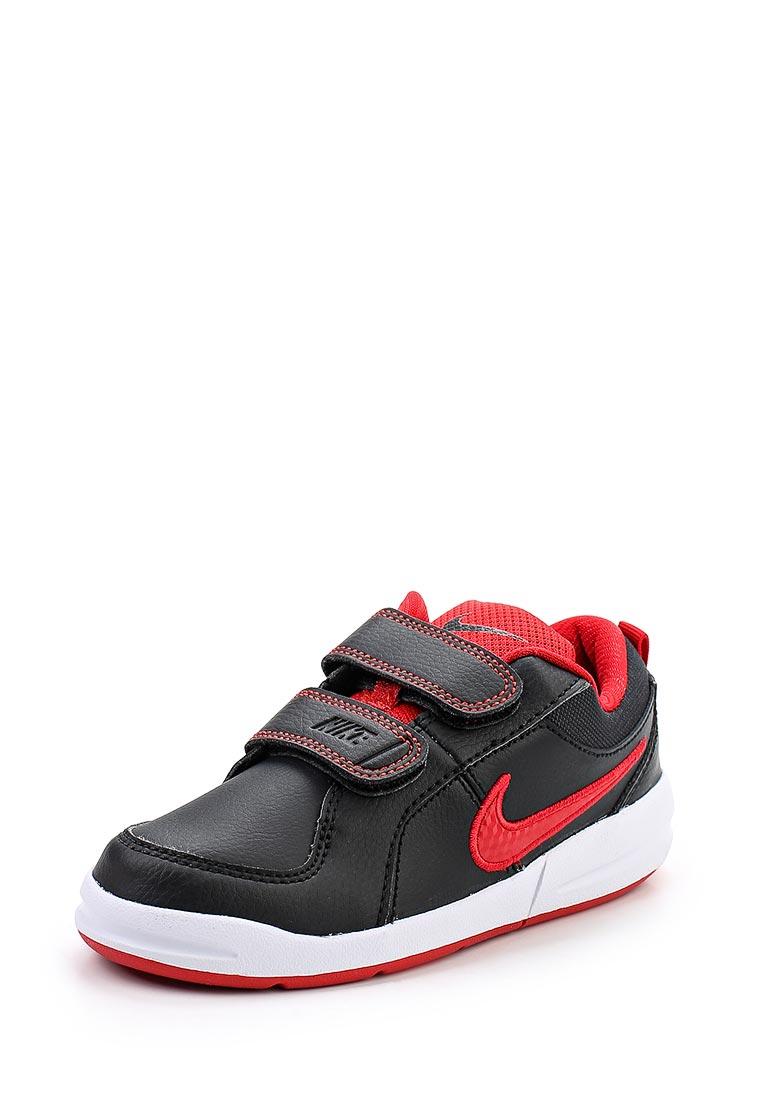 Кроссовки для мальчиков Nike (Найк) 454500-020