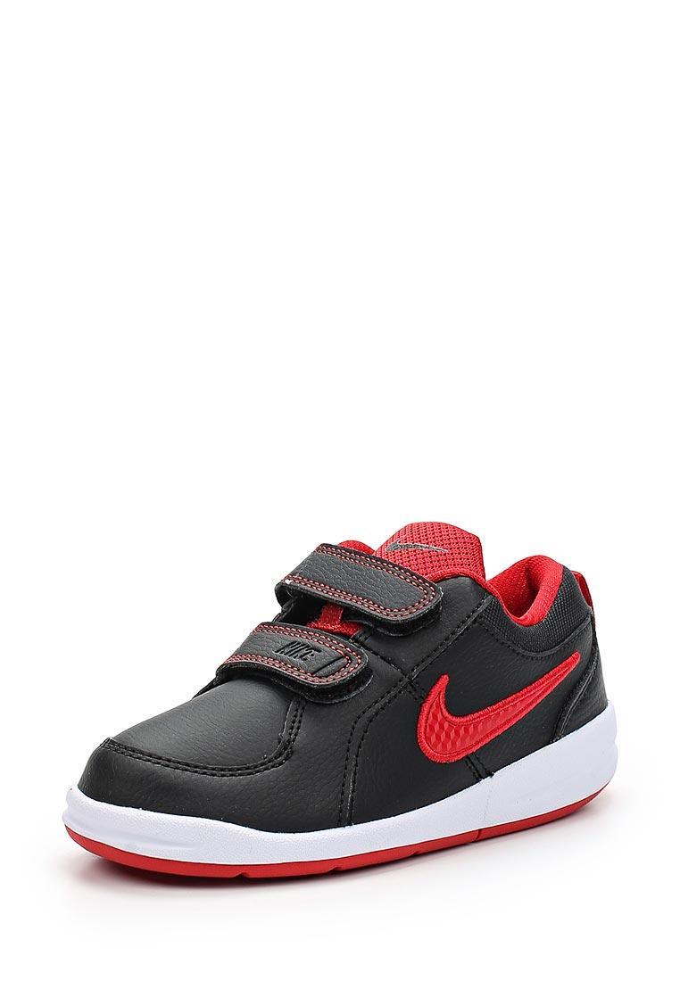 Кроссовки для мальчиков Nike (Найк) 454501-020