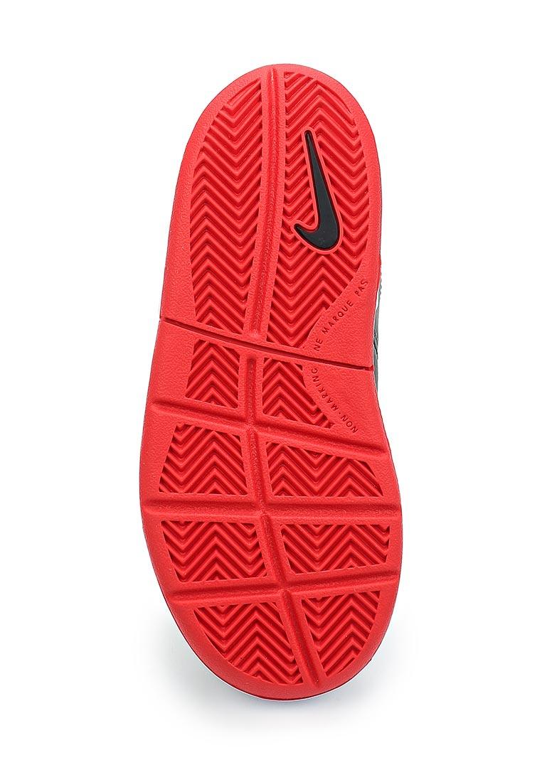 Кроссовки для мальчиков Nike (Найк) 454501-020: изображение 3