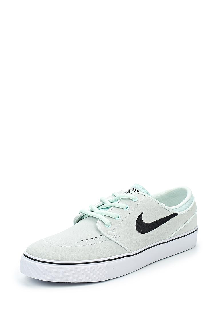 Кеды для мальчиков Nike (Найк) 525104-300