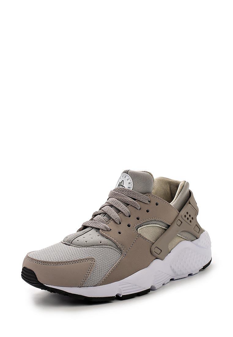 Кроссовки для мальчиков Nike (Найк) 654275-029