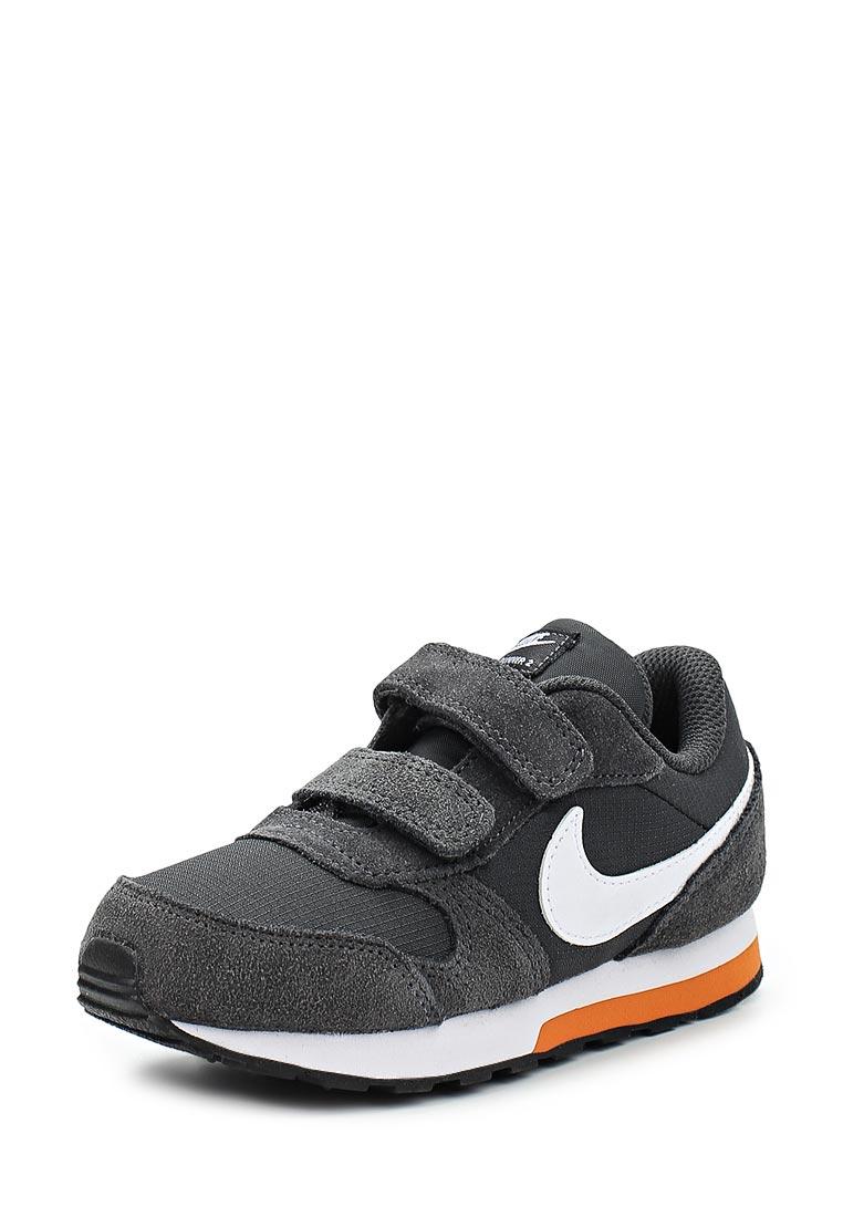 Кроссовки для мальчиков Nike (Найк) 806255-009