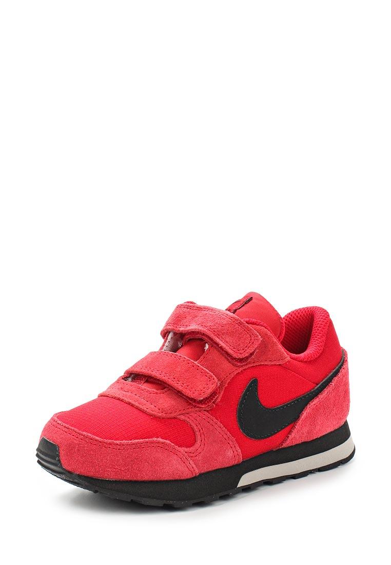 Кроссовки для мальчиков Nike (Найк) 806255-603