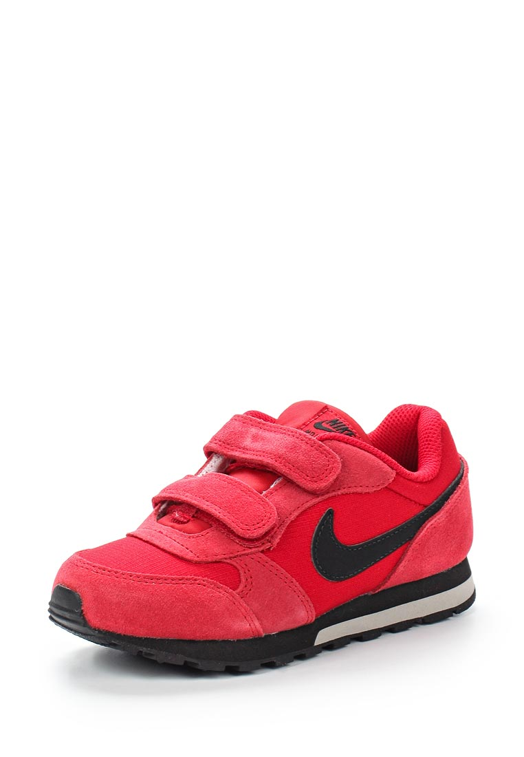 Кроссовки для мальчиков Nike (Найк) 807317-603