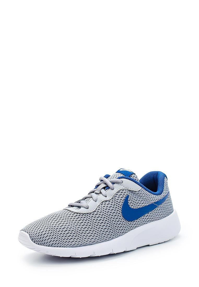 Кроссовки для мальчиков Nike (Найк) 818381-009